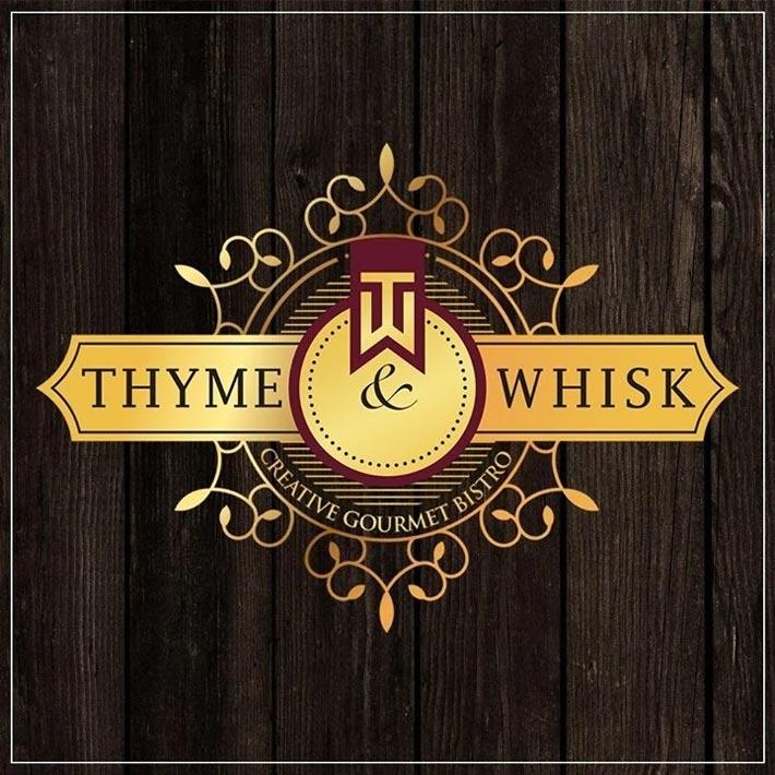Thyme & Whisk