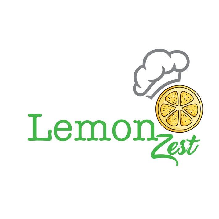 Lemon Zest Surat