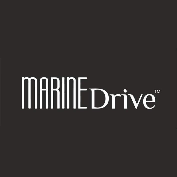 Marine Drive Pune