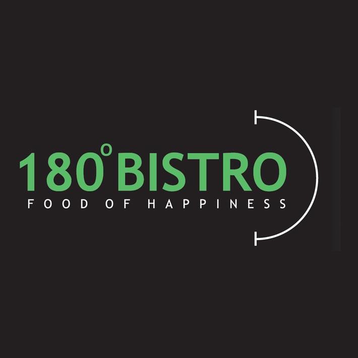 180 Degree Bistro Andheri
