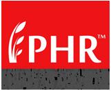 PHR Restaurant Consultant & Managment